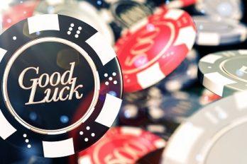2 histoires de vainqueurs de gros lots à la loterie