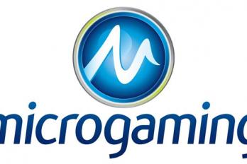 Microgaming et Play'n Go remportent des prix
