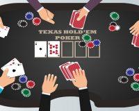 Quickspin récupère la slot Goldilocks & the Wild Bears de Leander Game
