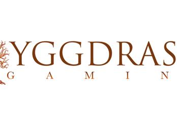 Yggdrasil à la conquête du jeu en live en Italie