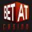Bonus Casino Betat
