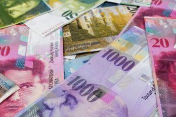 Un bilan positif pour les casinos suisses en 2018