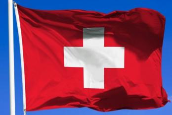 Découvrez la réglementation des casinos en ligne suisses
