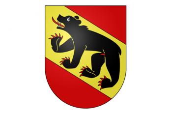 Le Canton de Berne approuve la loi sur les jeux d'argent