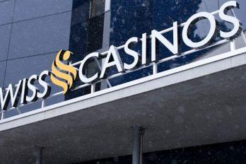 Playtech et Swiss Casinos pour une 1ère offre de jeux live