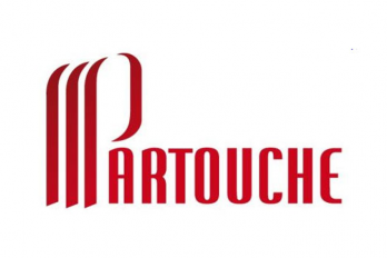 Le groupe Partouche veut investir des millions en suisse
