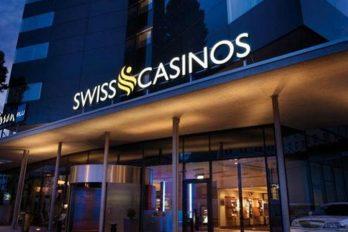 Découvrez tous les secrets du Grand Casino St Gallen